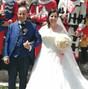 Le nozze di Francesco Petroni e Carlo Pignatelli Store Milano 10