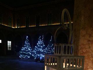 Palazzo Guazzoni 2