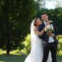 le nozze di Tatiana e Foto Regina di Segato Micaela 15