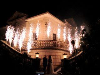 Villa Vergine 1