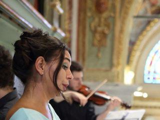 Novensemble Orchestra 5