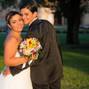 le nozze di Federica Ferroni e Foto Express 8