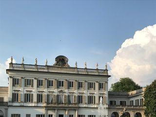 Villa Borromeo 5