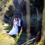 le nozze di Tatiana e Foto Regina di Segato Micaela 16
