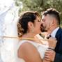 Le nozze di Jessica A. e Giacomo Checcucci Studio Fotografico 14
