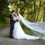 le nozze di Tatiana e Foto Regina di Segato Micaela 17