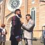 Le nozze di Anna Peraro e Mirko Zago Wedding 39