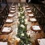 Le nozze di Alice Taglietti e Wedding Love Italy 25
