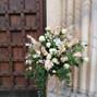 Le nozze di Rachele N. e Sensory Florals 18