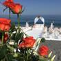 le nozze di Kettolina La Ferrera e Main Palace Hotel 9