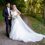le nozze di Tatiana e Foto Regina di Segato Micaela 18