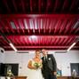 le nozze di Federica Ferroni e Foto Express 11