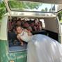 Le nozze di Pamela Lo Gioco e Matrimonio in VW di Alberto Torra 6