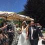 Le nozze di Silvia D'amico e Tenuta Colle Piajo 6