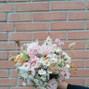 Le nozze di Rachele N. e Sensory Florals 20