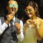 le nozze di Pamela Maggio e Alex Tamburini Musica dal vivo e Deejay Set 4