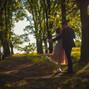 Le nozze di Lorena e Nice Wedding 8
