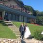 Le nozze di Silvia D'amico e Tenuta Colle Piajo 8