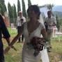 le nozze di Giada Cardeti e Le spose di Giulia 3