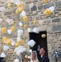 Le nozze di Jennifer Gavazzi e Aurora 19