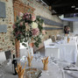 Le nozze di Sanna e La Rosa Blu 12