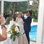 Le nozze di Giusy Tutone e Villa Rigoletto 9