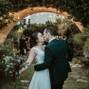 Le nozze di Alice Volpe e Mari Giaccari Fotografa 8
