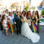 le nozze di Federica Ferroni e Foto Express 18
