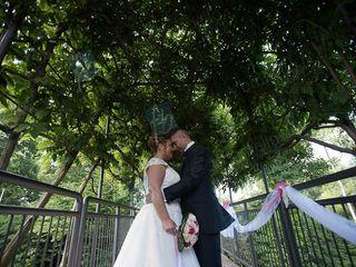DAB Wedding 7