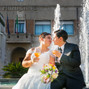 le nozze di Federica Ferroni e Foto Express 19