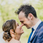 Le nozze di Francesca e Veronica Boni 10