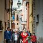 Le nozze di Francesco e Studio Campanelli Fotografo 57