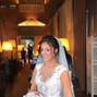 Le nozze di Elena Lazzeretti e Oh la lab! 5