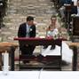le nozze di Tatiana e Foto Regina di Segato Micaela 27