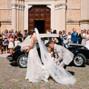 Le nozze di Anna Peraro e Mirko Zago Wedding 43