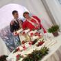 Le nozze di Marilu A. e Dreams of Marriage 32