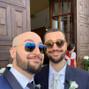 Le nozze di Francesco e Monteleonesposi 17
