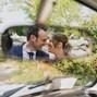 Le nozze di Francesca e Veronica Boni 11