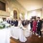 Le nozze di Francesca e Elisabetta Acquaviva 26