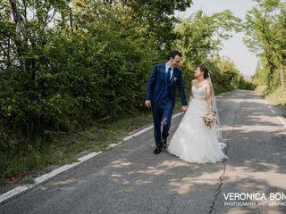Veronica Boni 4