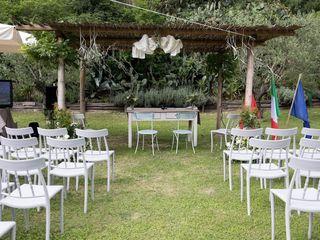 Casale Doria Pamphilj 1