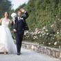 Le nozze di Francesca e Elisabetta Acquaviva 29