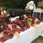 Le nozze di Alessio Montanari e Design & Food 7