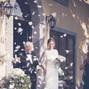 Le nozze di Ambra  Carnovale e Danilo Assara Photography 12