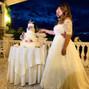 le nozze di Valeria Di Palma e Grand Hotel Europa Palace 16