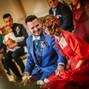 Le nozze di Francesco e Studio Campanelli Fotografo 62