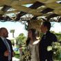 le nozze di Antonio&tiziana e Villa Barone 6