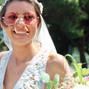 Le nozze di Aurora Masiero e Sara Mancini MakeUp Artist 28