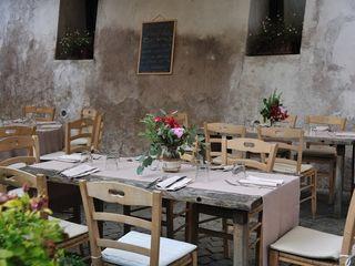 Casale Doria Pamphilj 4