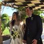 le nozze di Antonio&tiziana e Villa Barone 8